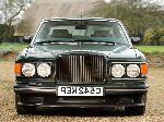 photo 4 Car Bentley Turbo R