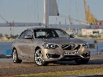photo 1 Car BMW 2 serie Coupe (F22/F23 2013 2017)