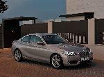 photo 2 Car BMW 2 serie Coupe (F22/F23 2013 2017)