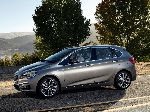 photo 4 Car BMW 2 serie Active Tourer