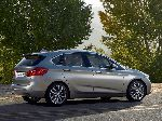 photo 5 Car BMW 2 serie Active Tourer
