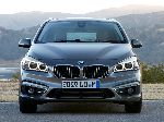 photo 6 Car BMW 2 serie Active Tourer