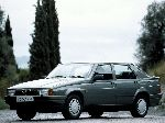 photo 2 Car Alfa Romeo 75