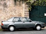 photo 3 Car Alfa Romeo 75