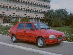 photo Car Dacia Nova