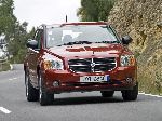 photo Car Dodge Caliber