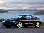 photo Car Eagle Talon