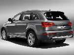 photo 4 Car Audi Q7 Crossover (4M 2015 2017)