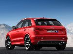 photo 5 Car Audi RS Q3