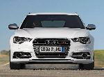photo 2 Car Audi S6 Avant wagon (C7 2012 2014)