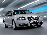 photo 10 Car Audi S6 Avant wagon (C7 2012 2014)
