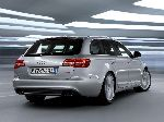 photo 12 Car Audi S6 Avant wagon (C7 2012 2014)