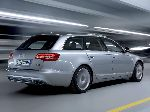 photo 13 Car Audi S6 Avant wagon (C7 2012 2014)