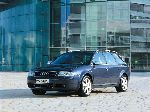 photo 15 Car Audi S6 Avant wagon (C7 2012 2014)