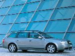 photo 17 Car Audi S6 Avant wagon (C7 2012 2014)