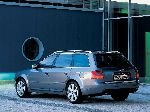 photo 19 Car Audi S6 Avant wagon (C7 2012 2014)