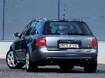 photo 20 Car Audi S6 Avant wagon (C7 2012 2014)