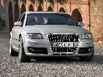 photo 22 Car Audi S8 Sedan (D4 [restyling] 2013 2017)