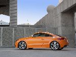 photo 15 Car Audi TT S coupe 2-door (8S 2014 2017)