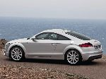 photo 4 Car Audi TT S coupe 2-door (8S 2014 2017)