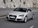 photo 6 Car Audi TT S coupe 2-door (8S 2014 2017)