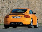 photo 34 Car Audi TT S coupe 2-door (8S 2014 2017)