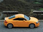 photo 31 Car Audi TT S coupe 2-door (8S 2014 2017)