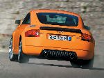 photo 32 Car Audi TT S coupe 2-door (8S 2014 2017)