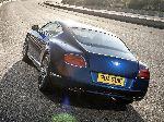 photo 15 Car Bentley Continental GT Coupe 2-door (2 generation [restyling] 2015 2017)