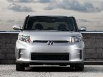 photo Car Scion xB