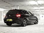 photo 4 Car BMW 1 serie Hatchback (F20/F21 [restyling] 2015 2017)