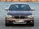 photo 15 Car BMW 1 serie Hatchback (F20/F21 [restyling] 2015 2017)