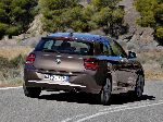 photo 17 Car BMW 1 serie Hatchback (F20/F21 [restyling] 2015 2017)