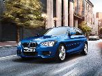 photo 19 Car BMW 1 serie Hatchback (F20/F21 [restyling] 2015 2017)