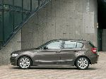 photo 23 Car BMW 1 serie Hatchback (F20/F21 [restyling] 2015 2017)
