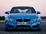 photo 14 Car BMW 3 serie Sedan (E90/E91/E92/E93 [restyling] 2008 2013)
