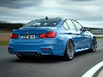 photo 15 Car BMW 3 serie Sedan (E90/E91/E92/E93 [restyling] 2008 2013)