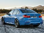 photo 16 Car BMW 3 serie Sedan (E90/E91/E92/E93 [restyling] 2008 2013)
