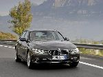 photo 2 Car BMW 3 serie Sedan (E90/E91/E92/E93 [restyling] 2008 2013)