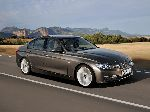 photo 3 Car BMW 3 serie Sedan (E90/E91/E92/E93 [restyling] 2008 2013)