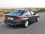 photo 7 Car BMW 3 serie Sedan (E90/E91/E92/E93 [restyling] 2008 2013)