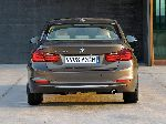 photo 8 Car BMW 3 serie Sedan (E90/E91/E92/E93 [restyling] 2008 2013)
