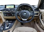 photo 6 Car BMW 3 serie Touring wagon (E90/E91/E92/E93 [restyling] 2008 2013)