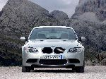 photo 28 Car BMW 3 serie Sedan (E90/E91/E92/E93 [restyling] 2008 2013)