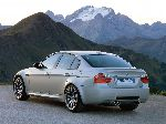 photo 30 Car BMW 3 serie Sedan (E90/E91/E92/E93 [restyling] 2008 2013)