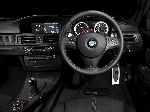 photo 32 Car BMW 3 serie Sedan (E90/E91/E92/E93 [restyling] 2008 2013)