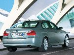 photo 22 Car BMW 3 serie Sedan (E90/E91/E92/E93 [restyling] 2008 2013)