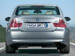 photo 23 Car BMW 3 serie Sedan (E90/E91/E92/E93 [restyling] 2008 2013)