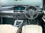 photo 24 Car BMW 3 serie Sedan (E90/E91/E92/E93 [restyling] 2008 2013)