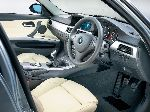 photo 25 Car BMW 3 serie Sedan (E90/E91/E92/E93 [restyling] 2008 2013)